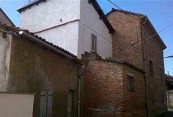Foto ALTRO 2 Piemonte AL Gamalero