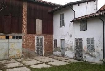 Casa di 120 mq. in centro paese