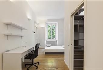 Stanza singola in appartamento in centro completamente ristrutturato!!