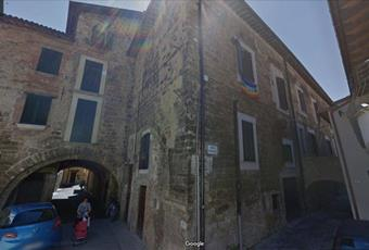 Foto ALTRO 15 Lazio RI Rieti
