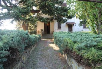 Foto ALTRO 5 Piemonte AL Cassano Spinola