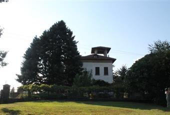 Foto ALTRO 3 Piemonte AL Cassano Spinola
