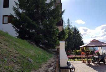 Alloggio Valle d'Aosta