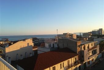 Foto ALTRO 4 Calabria RC Bovalino