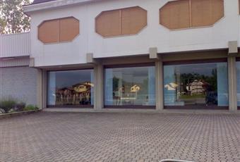 Foto ALTRO 3 Lombardia PV Cilavegna