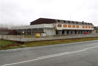Foto ALTRO 4 Lombardia PV Cilavegna