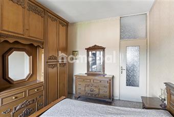 Camera matrimoniale Piemonte TO Torino