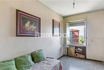 Camera da letto Piemonte TO Torino