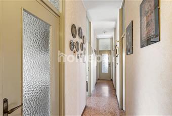 Corridoio Piemonte TO Torino