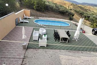 Foto ALTRO 3 Sicilia AG Aragona