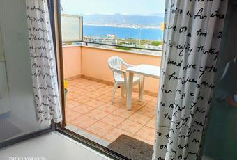 Foto ALTRO 15 Calabria RC Villa San Giovanni
