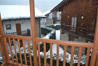 Foto ALTRO 5 Valle d'Aosta AO Pré-Saint-Didier