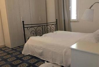 La camera è luminosa Puglia BA Mola di Bari