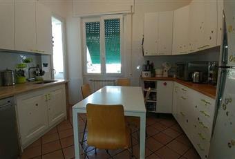 Cucina abitabile, comoda per quattro persone, con accesso veranda attrezzata Lazio RM Velletri