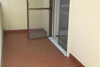 con balcone Lombardia LO Sant'Angelo Lodigiano