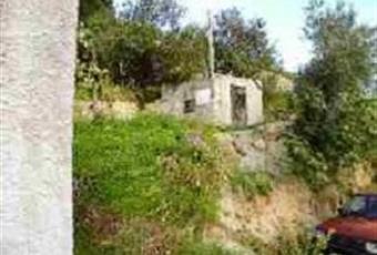 Terreno con progetto aprovato in vendita a Lipari