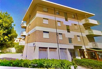 Svago e riposo a Marotta di Mondolfo: Vendesi appartamento vicino al mare
