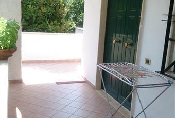 Foto TERRAZZO 11 Puglia BA Corato
