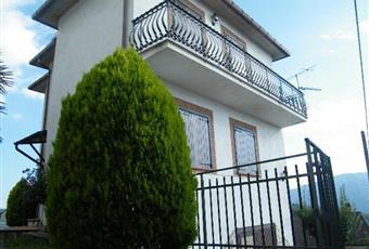 Foto ALTRO 5 Lazio RI Borgorose