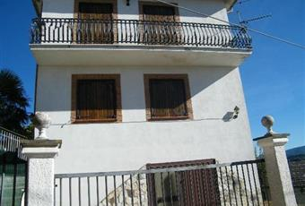 Foto ALTRO 6 Lazio RI Borgorose