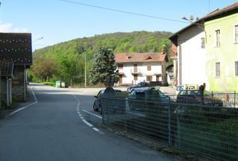 Foto ALTRO 3 Piemonte VC Valduggia