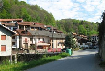 Foto ALTRO 2 Piemonte VC Valduggia