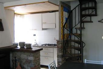 Foto CUCINA 7 Piemonte VC Valduggia