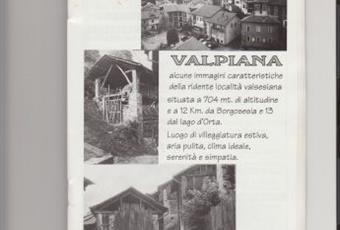 Foto ALTRO 4 Piemonte VC Valduggia