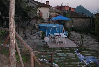 Foto ALTRO 5 Campania AV Contrada