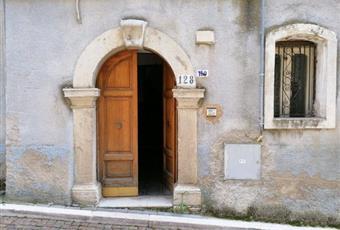 Foto ALTRO 3 Molise IS Sant'Elena sannita