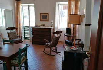 Casa di 300 mq in centro storico Molise