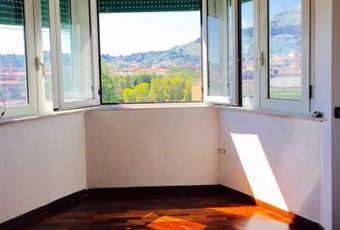 Appartamento panoramico e ristrutturato