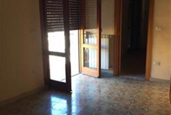 Foto ALTRO 5 Campania CE Aversa