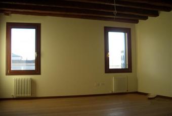 Appartamento Completamente Restaurato