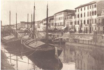 Foto ALTRO 4 Veneto RO Adria