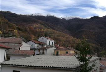 Foto ALTRO 6 Piemonte AL Cabella ligure