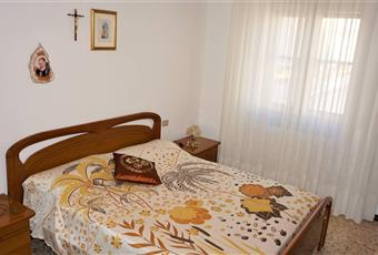 La camera è luminosa Marche AP San Benedetto del Tronto