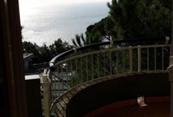 Foto TERRAZZO 5 Liguria SV Varazze