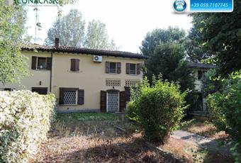 Foto GIARDINO 18 Emilia-Romagna MO Castelfranco Emilia
