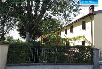 Foto GIARDINO 17 Emilia-Romagna MO Castelfranco Emilia