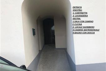 Foto ALTRO 7 Toscana MS Tresana