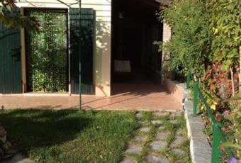 Foto ALTRO 2 Piemonte AL Strevi