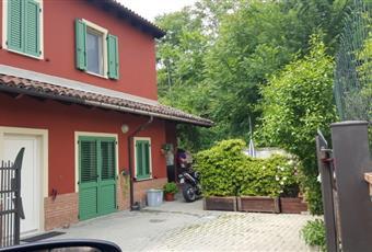 Foto ALTRO 4 Piemonte AL San Salvatore Monferrato