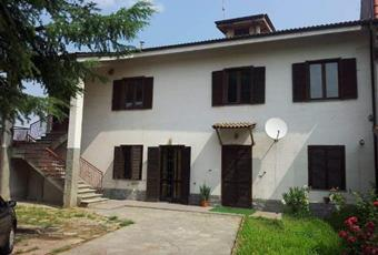 Foto ALTRO 5 Piemonte AL Frascaro