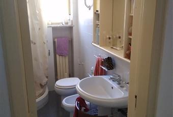 Il bagno è luminoso Puglia BR San Vito dei Normanni