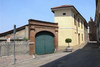 Foto ALTRO 3 Piemonte AL Lu
