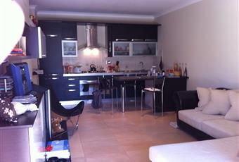 ANGOLO COTTURA MT 5 Lazio RM Anzio