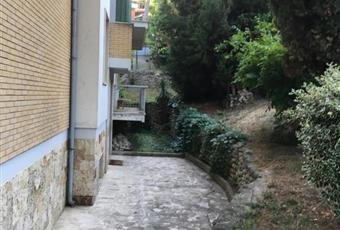 Foto ALTRO 6 Abruzzo TE Teramo