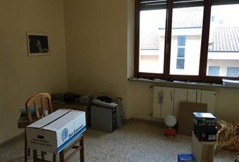 Foto CAMERA DA LETTO 4 Abruzzo TE Teramo