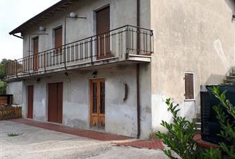 AFFITTO  CON RISCATTO Casa su due livelli Aulla fz Pallerone